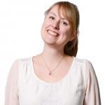 Sabine Langmann