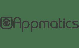 Appmatics-logo