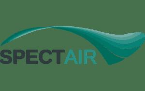spectair-logo